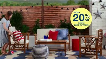 Overstock.com Memorial Day Blowout TV Spot, 'Over One Million Deals' - Thumbnail 3