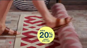 Overstock.com Memorial Day Blowout TV Spot, 'Over One Million Deals' - Thumbnail 4