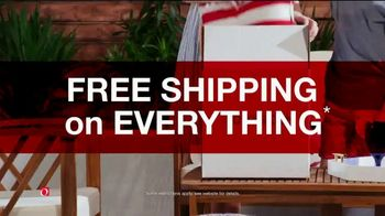 Overstock.com Memorial Day Blowout TV Spot, 'Over One Million Deals' - Thumbnail 5