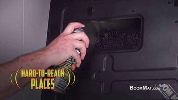 Design Engineering Boom Mat TV Spot, 'Improve Sound Clarity' - Thumbnail 5