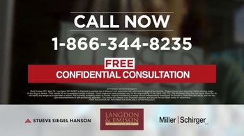 Langdon & Emison Attorneys at Law TV Spot, 'COVID-19: Business Shutdown' - Thumbnail 9