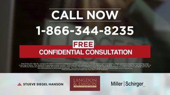 Langdon & Emison Attorneys at Law TV Spot, 'COVID-19: Business Shutdown' - Thumbnail 8