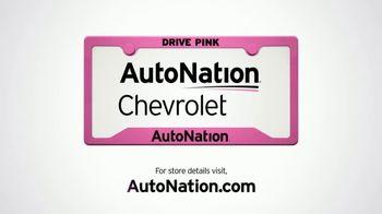 AutoNation Chevrolet TV Spot, 'Like Never Before: 25% Off Service' - Thumbnail 10