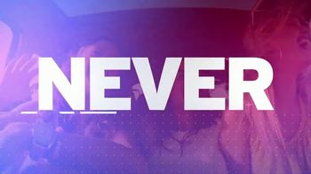 AutoNation Chevrolet TV Spot, 'Like Never Before: 25% Off Service' - Thumbnail 2
