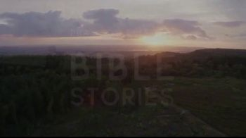 Pray, Inc. TV Spot, 'Lost, Lonely and Trapped'