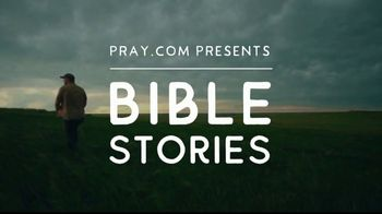 Pray, Inc. TV Spot, 'Lost, Lonely and Trapped' - Thumbnail 3