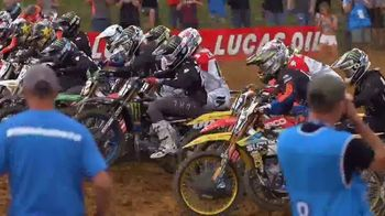 MX Sports Pro Racing TV Spot, '2020 Schedule' - Thumbnail 1