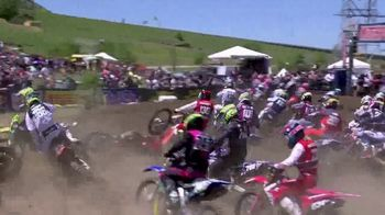 MX Sports Pro Racing TV Spot, '2020 Schedule' - Thumbnail 3