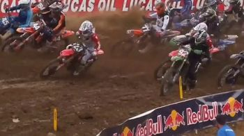 MX Sports Pro Racing TV Spot, '2020 Schedule' - Thumbnail 5