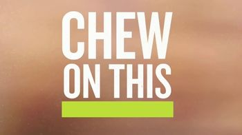 California Walnuts TV Spot, 'Cooking Channel: Chew on This' - Thumbnail 2