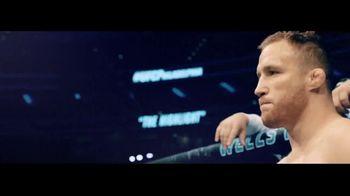 ESPN+ TV Spot, 'UFC 249: Ferguson vs Gaethje' Song by Tommee Profitt - Thumbnail 10