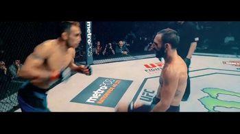 ESPN+ TV Spot, 'UFC 249: Ferguson vs Gaethje' Song by Tommee Profitt - Thumbnail 7