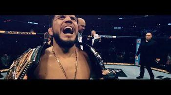 ESPN+ TV Spot, 'UFC 249: Ferguson vs Gaethje' Song by Tommee Profitt - Thumbnail 8