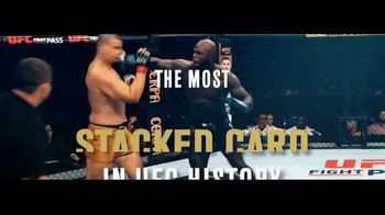 ESPN+ TV Spot, 'UFC 249: Ferguson vs Gaethje' Song by Tommee Profitt - Thumbnail 9