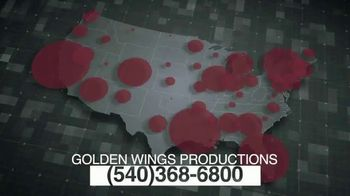Golden Wings Productions TV Spot, 'Plan de marketing' [Spanish] - Thumbnail 2
