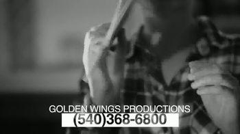 Golden Wings Productions TV Spot, 'Plan de marketing' [Spanish] - Thumbnail 3