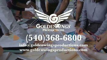Golden Wings Productions TV Spot, 'Plan de marketing' [Spanish] - Thumbnail 6