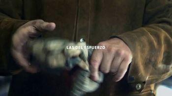 Ford TV Spot, 'Impulsando Sueños' [Spanish] [T1] - Thumbnail 2