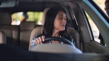 Discount Tire TV Spot, 'Hectic Life' - Thumbnail 9