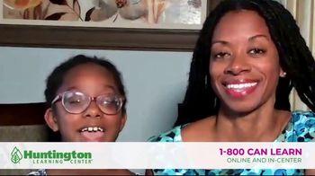 Huntington Learning Center TV Spot, 'The Education Crisis' - Thumbnail 4