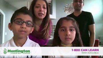 Huntington Learning Center TV Spot, 'The Education Crisis' - Thumbnail 5