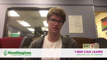 Huntington Learning Center TV Spot, 'The Education Crisis' - Thumbnail 6