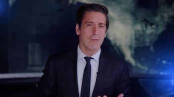 Hulu TV Spot, 'ABC News Live' - Thumbnail 3