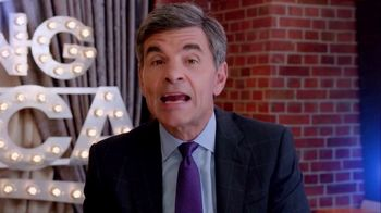 Hulu TV Spot, 'ABC News Live' - Thumbnail 4