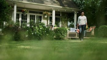 STIHL TV Spot, 'Great American Outdoors: Battery Power & Shop Online' - Thumbnail 2