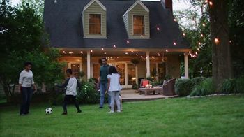 STIHL TV Spot, 'Great American Outdoors: Battery Power & Shop Online' - Thumbnail 4