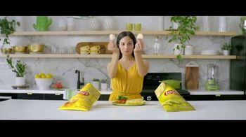 Lay's TV Spot, 'Sandwich' - Thumbnail 2