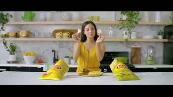 Lay's TV Spot, 'Sandwich' - Thumbnail 3