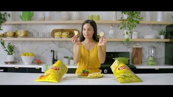 Lay's TV Spot, 'Sandwich' - Thumbnail 4