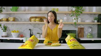 Lay's TV Spot, 'Sandwich' - Thumbnail 5