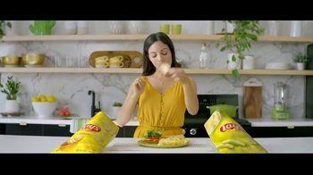 Lay's TV Spot, 'Sandwich' - Thumbnail 6