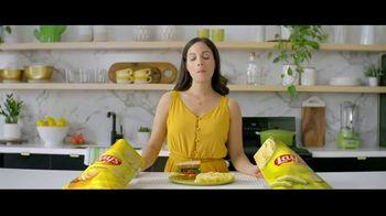 Lay's TV Spot, 'Sandwich' - Thumbnail 8