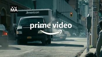 Amazon Prime Video TV Spot, 'Bring People Together' Song by Sofi Tukker - Thumbnail 1