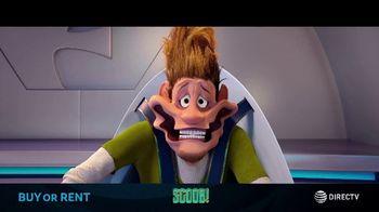 DIRECTV Cinema TV Spot, 'Scoob!' - Thumbnail 7