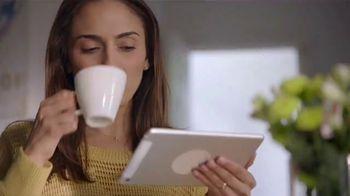 The Home Depot TV Spot, 'Summer Appliance Help: Samsung Fridge' - Thumbnail 1