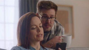 The Home Depot TV Spot, 'Summer Appliance Help: Samsung Fridge' - Thumbnail 3