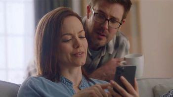 The Home Depot TV Spot, 'Summer Appliance Help: Samsung Fridge' - Thumbnail 4
