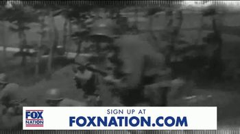 FOX Nation TV Spot, 'Real Marines' - Thumbnail 8