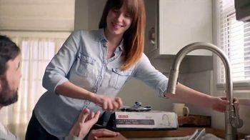 The Home Depot TV Spot, 'Las cosas necesitan mantenimiento' [Spanish] - Thumbnail 4
