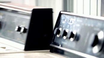 The Home Depot TV Spot, 'Las cosas necesitan mantenimiento' [Spanish] - Thumbnail 5