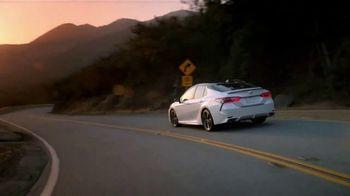 Toyota TV Spot, 'Confíe en Toyota: unidos' [Spanish] [T1] - Thumbnail 8