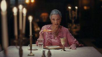 Little Caesars Pizza Peppperoni Cheeser! Cheeser! TV Spot, 'Sabe a un millón de dólares' [Spanish]
