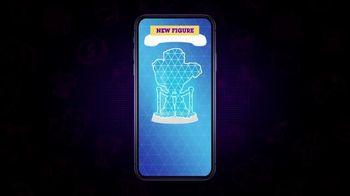 Cartoon Network Arcade App TV Spot, 'Teen Titans Go!: Cut it Out!' - Thumbnail 3