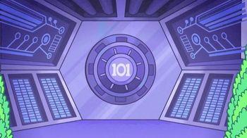 Cartoon Network Arcade App TV Spot, 'Teen Titans Go!: Cut it Out!' - Thumbnail 4