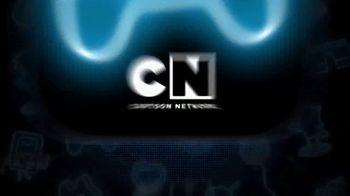 Cartoon Network Arcade App TV Spot, 'Teen Titans Go!: Cut it Out!' - Thumbnail 7