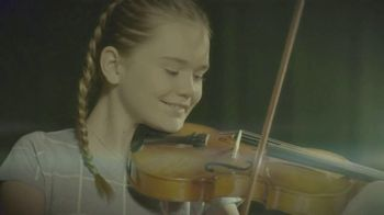 Music Is for Life thumbnail